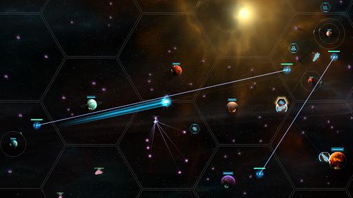 Hades' Star 2.551.0 8