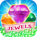 Jewel Quest Star icon