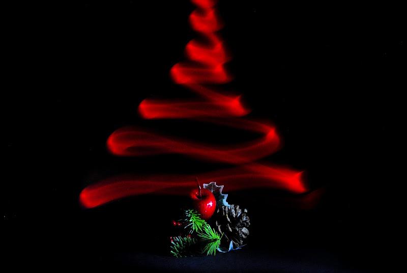 Buon Natale  di Danisc80