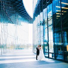 Hochzeitsfotograf Konstantin Richter (rikon). Foto vom 29.06.2017