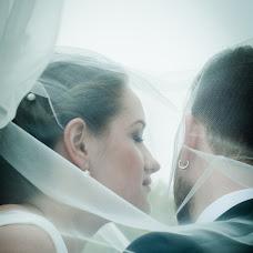 Wedding photographer Yuriy Macapey (Phototeam). Photo of 01.02.2014