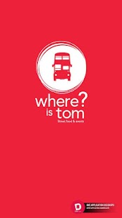 Where is Tom ?- screenshot thumbnail