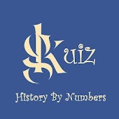 GKuiz: History By Numbers Quiz