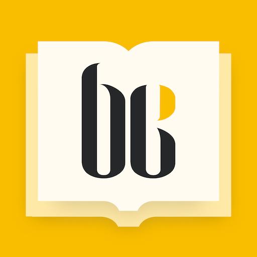 Babel Novel - Webnovel & Story Books Reading Apps