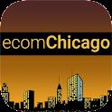 eComChicago.com icon