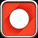 Ball Dash icon