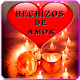 Download Hechizos De Amor For PC Windows and Mac