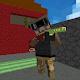 Strike Combat Pixel Arena 3D (game)