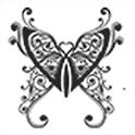 SARAH NEGUS icon