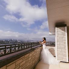 Wedding photographer Anastasiya Kupryashina (anestea). Photo of 07.09.2014