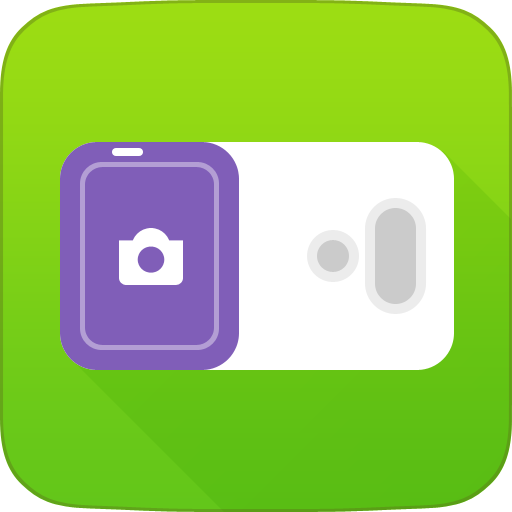 LG CAM Plus Manager file APK Free for PC, smart TV Download
