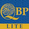 Quran BluePrints Lite icon