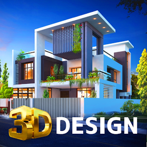 Download 3d Home Design Interior Creator Apk Latest Version For Android
