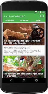 Gia Nong San- screenshot thumbnail