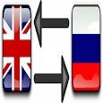 English To Russian Voice Translator apk