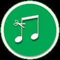 RingtoneEditor icon