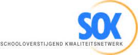 SOK congres - samenwerking & autonomie van de leraar: een paradox? @ De Montil   Affligem   Vlaanderen   Belgium