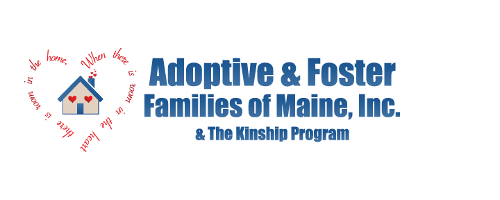 AFFM Logo-01.png