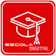Escola Digital for PC-Windows 7,8,10 and Mac