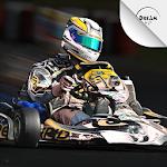 Kart Racing Ultimate 7.6