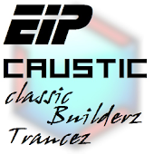 Caustic 3 Builderz Trancez