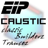 Caustic 3 Builderz Trancez