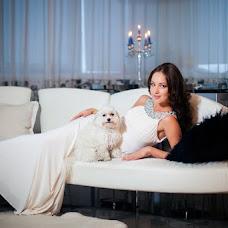 Wedding photographer Maksim Andriyanov (Photografers). Photo of 18.06.2013