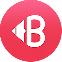 Bidchat: Live Streaming & Chat icon