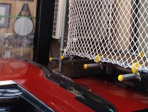 スカイライン DR30 83年式 RS-TURBOのカスタム事例画像 ドリフと502さんの2020年10月31日21:08の投稿