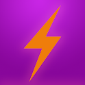 48 Laws of Power icon