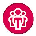 FebuMe! Motivation Made Fun 🤩 Inspiring Success💯 icon