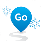 Go PyeongChang - 2018 Winter Games Transport app icon