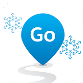 Go PyeongChang - 2018 Winter Games Transport app