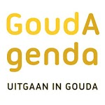 GoudAgenda Icon