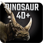 Dinosaur 4D+ 3.3.0 (AdFree)