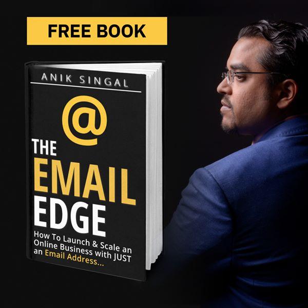 anik singal email edge