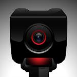 Mebo 2.0 Icon