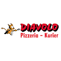 Diavolo Pizza icon
