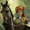 Rani Laxmi Bai Tab icon
