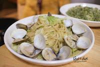 古義郎義大利麵
