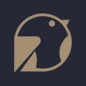 СТРИЖ icon