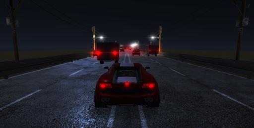 Highway Racer 2019  image 5