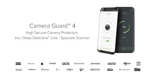spyware guard