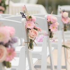 Wedding photographer Mandy Vd weerd (livingcolours). Photo of 24.09.2018