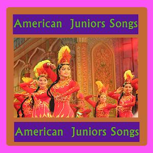 american childrens songs - 300×300