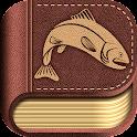 Pesca a Mosca Seca Trucha icon