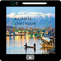 KASHMIR CHAT ROOM icon