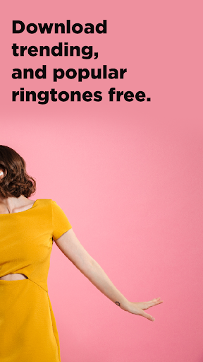 Free Ringtones 2020 screenshot 3