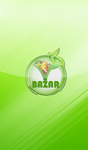 vegetable bazar screenshot 0