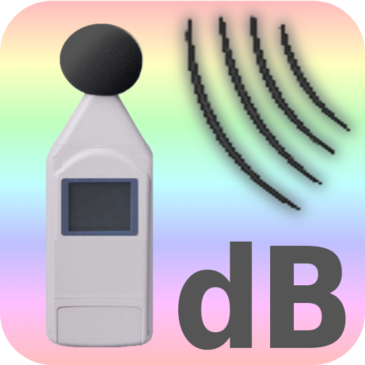 Sound Meter - Apps on Google Play